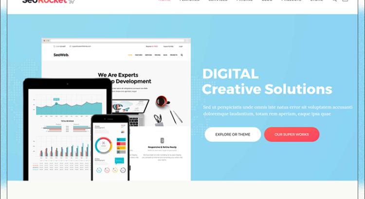seo-rocket-seo-marketing-wordpress-theme